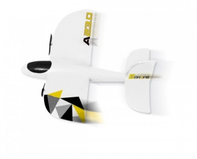 Avion Mondo Ultra Drone A23.0 Aircraft